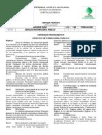 PROGRAMA-DERECHOINTERNACIONALPÚBLICO.docx