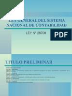 2 Ley Sistema Nacional ad