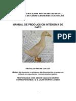 manual_produccion_intensiva_de_patos.pdf