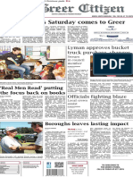 Greer Citizen E-Edition 11.23.16
