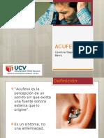 Acufenos 2