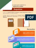 infografia_solicitud.pdf