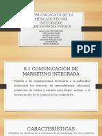Exposición-Unidad-6-Mercadotecnia.
