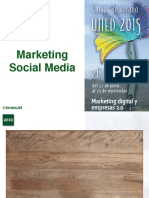 Marketing verano 2015 UNED-social-media-marketing-en-empresas20.pdf