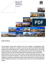 ADC Investor Presentation June 2016 v3