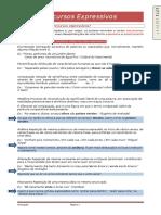 FI-Recursos expressivos.docx