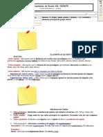 FI-Verbo1.docx