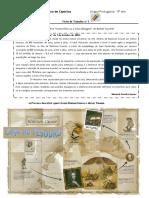 FT_8_Tesouro.pdf