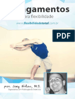 Flexibilidade Total