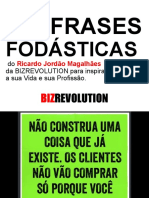 200frasesfodasticas-140524230844-phpapp02
