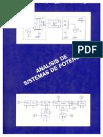 104092831-Analisis-de-Sistemas-de-Potencia-Aboytes.pdf
