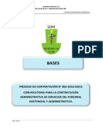 BASESDELCONCURSOCASN02-2016 (1).pdf