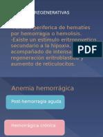13-ATENEO_ANEMIA.pptx