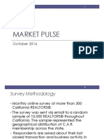 Market Pulse-October 2016 (Public)