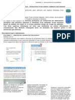 TP1_extraction_liquide_liquide.docx