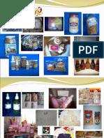 PresentaciónFAH_REAS-2010-Parte3de5