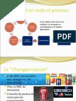 PresentaciónFAH_REAS-2010-Parte2de5