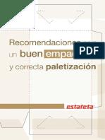 Empaque.pdf
