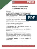 pdf_47201-1.pdf