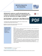 Aleitamento materno e anemia falciforme.pdf