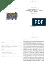 Carl Gustav Jung - Lo inconsciente en la vida psiquica normal y patologica.pdf