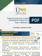 102056(291)_Instructivo_Actividad_Momento 2.pptx