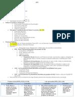 77144174-AFO-Administracao-Financeira-e-Orcamentaria.docx