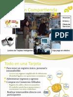 PresentaciónFAH_REAS-2010-Parte4de5