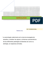 Semiologia Introductoria 1 - Copia