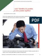 Ruidos en Tu Auto_ Identifica Los Posibles Problemas Que Estos Puedan Significar