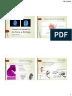 8. Sistema Face e Faringe.pdf