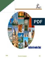 441Analisis Dubai