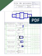 1.hojadeprocesodelaprimerapieza.pdf