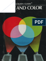 Light and Color.pdf