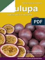 Cartilla-GULUPA.pdf