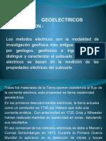 Metodos Geoelectricos Dia Positivas