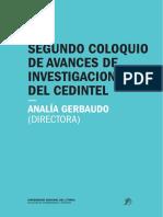 coloquio_cedintel
