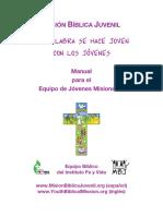 Manual-para-el-Equipo-de-Jovenes-Misioneros.pdf