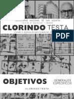 EXPOSICIÓN - CLORINDO TESTA.pdf