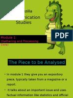 communicationstudies-140508015519-phpapp02.pptx