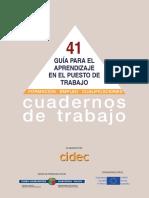 guia_aprendizaje_puesto_trabajo_cidec.pdf