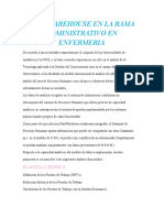 DATA WAREHOUSE EN LA RAMA ADMINISTRATIVO EN ENFERMERIA.docx