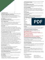 Comp Net 2016 Summary Modified