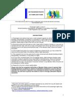 eu_complaint_form_en - signed Laura Lacatus.pdf