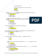 ACFrOgAlmvbwb4DHl68bFKrBCsJPzPhfu_SrYbNupInQapoS_kV-xNIGAh3-uRoH6cH7CpHWQvMCkETXPHJ-gvO9AWj-vw515UgNUJLQnWO9FfpSmbEvbPmKm9fBzh8=.pdf