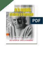 Calle Ramiro A - Ante la Angustia el Miedo y la Depresion.doc