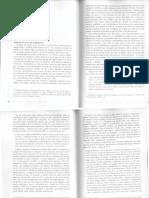 A crise estrutural da política - István Mészáros.pdf
