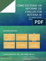 Cómo-escribir-un-informe-de-evaluación-interna-bi.pptx