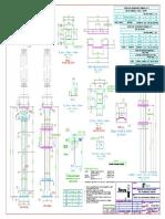 STC-KA72-FB15-Model.pdf