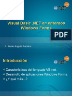 VisualBasic.net